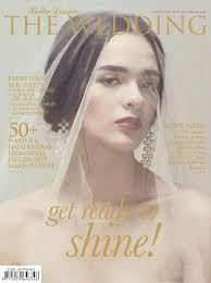jual majalah the wedding januari maret