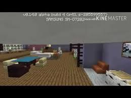 FRIENDS | Monica and Rachel's apartment | Minecraft version 😊 - YouTube