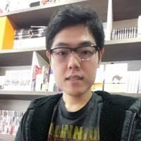 James Kim – Project Manager – NAVER WEBTOON CORP   LinkedIn
