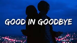 madison beer good in goodbye s
