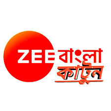 Zee Bangla Cartoon This Week (04 October 2020) Download Zip