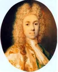 William Murray, Marquess of Tullibardine - Wikipedia