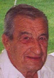 Ivan Nelson | Obituaries | qconline.com