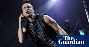 Prince Royce: Bronx bachata king poised to go global | Pop and rock | The  Guardian