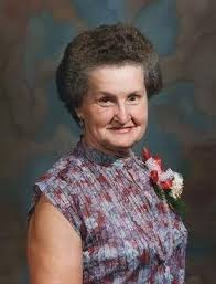 Myrtle Gault Obituary - Rochester, PA