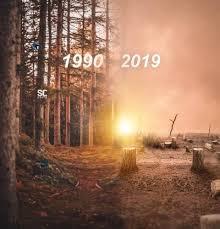 nature picsart editing background
