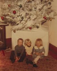 Area residents remember Christmases past | News | oleantimesherald.com