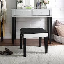 primrose black vanity tables