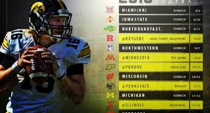football schedule wallpaper and posters