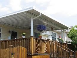 solara patio covers reviews home
