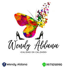 Wendy Aldana. Moda y calidad en calzado - Home | Facebook