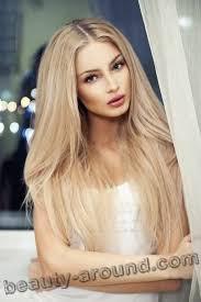 beautiful russian women photo gallery