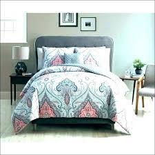 amusing bedspread sets full delightful
