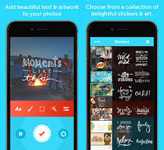 top best iphone ipad apps for graphic designers