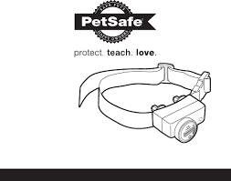 Petsafe Electric Pet Fence Pif 275 19 User Guide Manualsonline Com