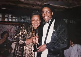 Herbie Hancock explores addiction, marriage in memoir ...