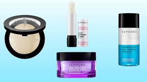 9 sephora collection s just as