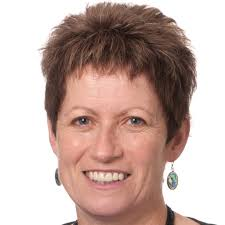 Carol SMITH   Senior Lecturer   PhD   Lincoln University New Zealand,  Lincoln   Department of Soil and Physical Sciences
