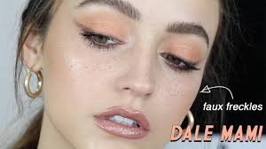 makeup tutorial in spanish