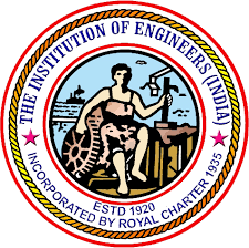 AMIE IEI - The Institution of Engineers... - AMIE IEI - The ...