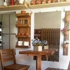 stunning wooden pallet wall shelf ideas