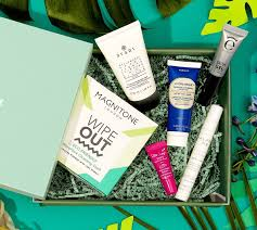beauty box may 2020 full spoilers