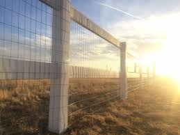 Aluminum Clips Loops Mount Welded Wire To Vinyl Fencing 500x The Fence Clamp Fencing Business Industrial 32baar Com