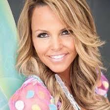 🦄 @raquelsmith615 - Raquel Smith - Tiktok profile