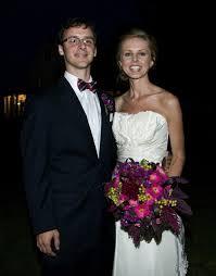 Smith-Cisler Wedding Reception