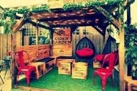 biggest beer garden in city centre