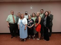BiggestLoserWinners-2-1024x768 - Greene County Rural Health Network
