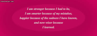 inspirational quotes facebook covers fb timeline