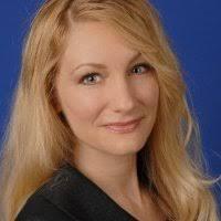 Wendy Patterson's email & phone | Beilstein-Institut's Managing Editor,  Beilstein Journal Of email