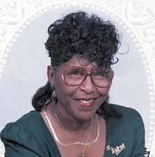Ola Mae Isaac Wright Obituary - Visitation & Funeral Information