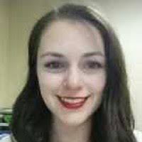 Adriana Edwards - Encino, California | Professional Profile | LinkedIn