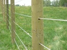 Get Beautiful Fence And Gate Design Ideas Outstanding Fence Installation Jackson Ms Page Horse Fencing Diy Horse Fencing Diy Fence