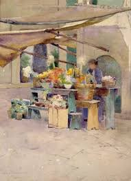 Adele Williams - Artist, Fine Art Prices, Auction Records for ...