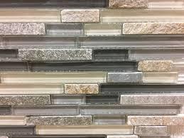 bliss mosaics pacific tile of alaska