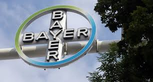 bayer donates millions of tablets of