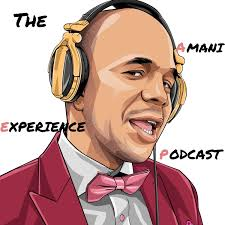Listen to the The Amani Experience Podcast Episode - EP 84 - Adam ...