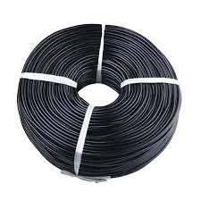 50m flexible water garden hose best