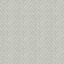 2785 24818 fog ziggity wallpaper