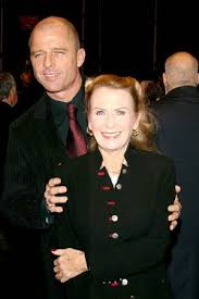 My Apologies To Juliet Mills And Maxwell Caulfield | The Village Voice