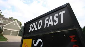 How to Sell Your House Fast: 5 Must-Know Tips to Move Your ...