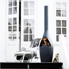 morso outdoor heaters outdoor heaters