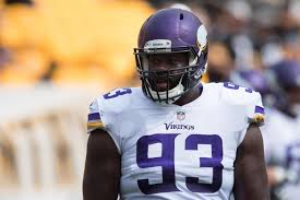 93 Days Until Vikings Football: Will Shamar Stephen Remain a Starter in  2020?