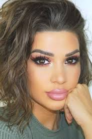 olive skin tone makeup plete guide