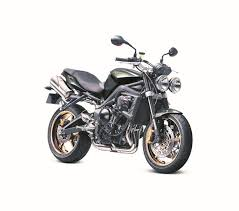 top 10 best bikes for 2500 mcn