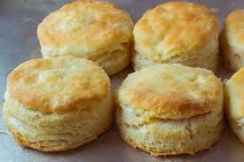 grandma s flaky ermilk biscuits