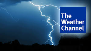 best 41 the weather channel wallpaper